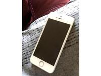 iPhone 5s unlocked to all network