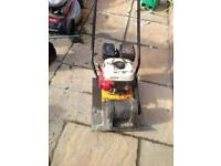 Whacker plate for sale