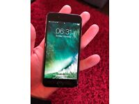 iPhone 6 - 16gb - 02
