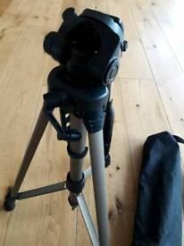 Camlink TP2100 Camera Camcorder Tripod