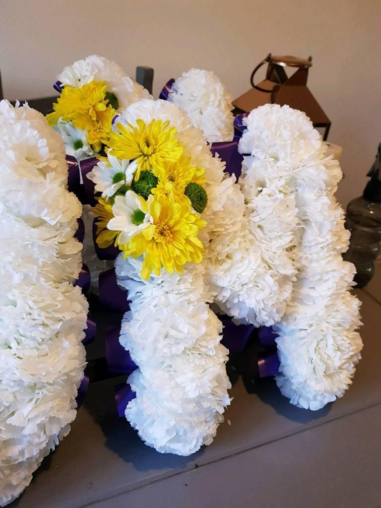 Funeral Flowers Mum Nan In Kennington Kent Gumtree