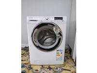 Hoover vision dynamic 9kg 1400rpm Washing Machine