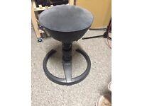 Swopper Classic Chair Stool