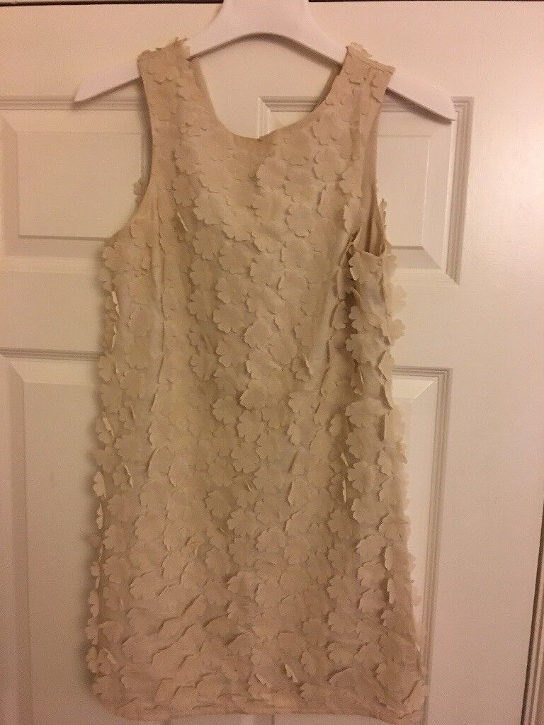 Lovely size 8 Top from Top shop £10
