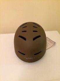 Target Skate Helmet - Small