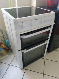 Immaculate Cooker