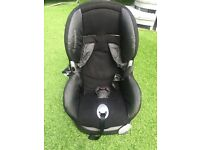 Maxi- cosi Priori stage 2 car seat