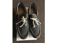 Brand New Men's Casual Shoes