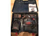 Bosch gbh-36v professional drill