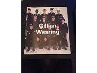Gillian Wearing (Contemporary Artists Series) Paperback – 28 Apr 1999 great condition RRP £19.95