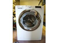 Hoover Dynamic 9+ Washing Machine spare parts