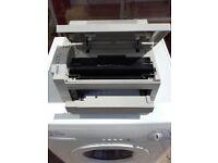 HP b/w Laser Printers