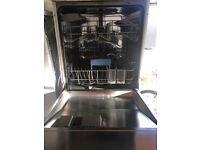 Bosch Dish washer- perfect condition- Available Now