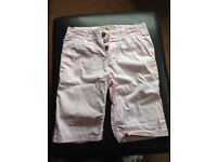 MENS SHORTS (NEXT)