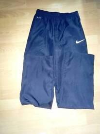 Nike XL Boys joggers