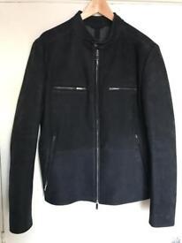 Hugo Boss Black Label Tailored Jacket