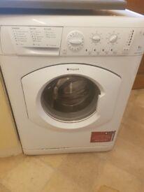 Washing machine £40