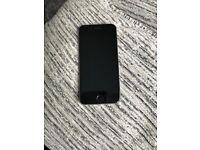 Grey iPhone 6