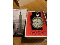 Caravelle Women's watch