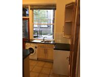 Little Venice W9 spacious 2 double bedroom flat