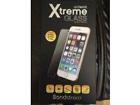 Sandstrøm Xtreme Ultimate Screen Protectors