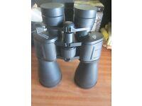 Zoom Binoculars - Boxed