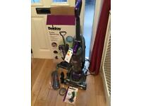 Beldray Turbo Swivel Lite Brand New