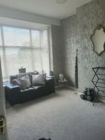 Sparkhill large 3 bed house for swap
