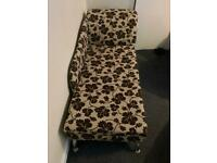Chaise lounge £50ono