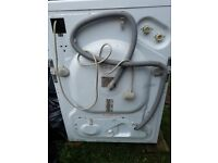 Hotpoint Aquarius Extra Washing Machine.