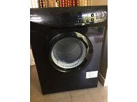 Tumble Dryer 6kg in kirkstall, Leeds
