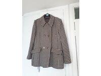 Windsmoor Coat