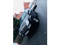 Ssangyong perfect condition