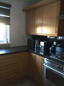 Used kitchen - good quality and condition