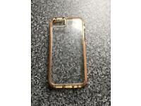 IPhone 5s D30 Gear4 cover £7.50