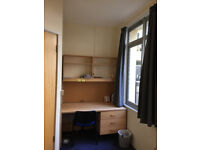 Room to Rent - Britisol Uni Postgrad Student only