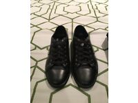 Dolce and gabbana trainers size 7