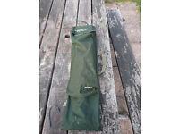 Fox Carp Fishing Rod Pod