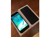 Brand NEW iPhone 7 32GB unlocked WARRENTY CHEAP!!