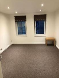 Exceptional flat to rent 12 Tannadice Court.