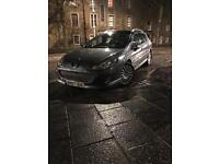 Peugeot 407 sport xs 170 2.2 d fully loaded limited edition may swap