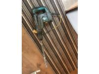 Makita HR4011C sds drill