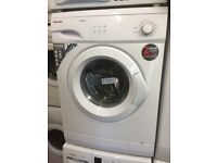 Montpellier washing machine £100 can deliver