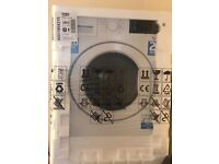 New 'Beko washer/dryer' for sale, still in packaging £400 (currently selling for £479 in curry's)