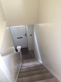 Nice and clean flat with parking space! Professional/no smoking/no pet
