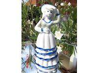 Mädchen Kleinanzeigen Figur Ebay Rxtsqdhcbo Porzellan jLA54R