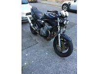 Suzuki Bandit 600cc Full Years MOT Ready To Ride