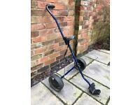 Golf Trolley / Golf Bag Trolley / Cart