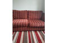 Sofa next