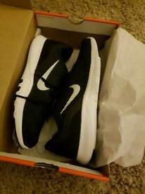 Nike womens trainers
